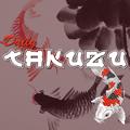 Dnevni Takuzu