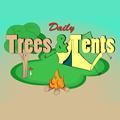 Dnevna stabla i šatori