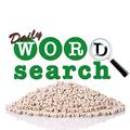 Svakodnevno pretraživanje riječi
