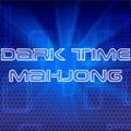 Mračno vrijeme Mahjong