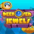 Duboki morski dragulji
