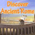 Otkrijte drevni Rim