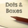 Točkice i kutije