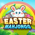 Uskršnji Mahjongg