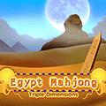 Egipat Mahjong-trostruka dimenzija