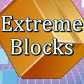 Ekstremni blokovi