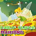 Vila Triple Mahjong