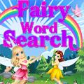 Vila riječ pretraživanje