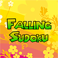 Pad Sudoku