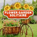 Cvjetni vrt Solitaire