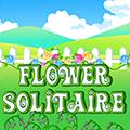 Cvjetni Solitaire