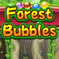 Šumski mjehurići