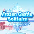 Smrznuti dvorac Solitaire
