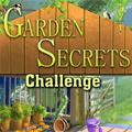 Vrt tajne skriveni izazov