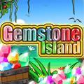Otok Gemstone
