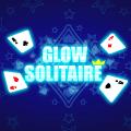 Sjaj Solitaire