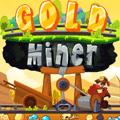 Zlatni rudar
