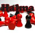 ' Halma '