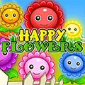 Sretno cvijeće
