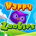 Sretni Zoobies