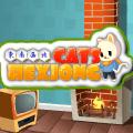 Hexjong mačke