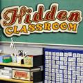 Skrivena učionica