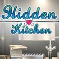 Skrivena kuhinja