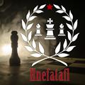 Hnefatafl