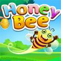 Pčela meda