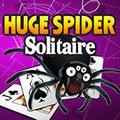 Ogroman Spider Solitaire