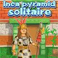 Inca piramida Solitaire