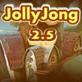 Jolly Jong 2,5