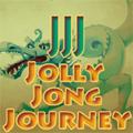 Jolly Jong put