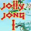 Jolly Jong jedan