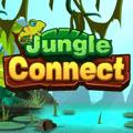 Džungla povezivanje