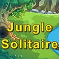 Usamljena džungla