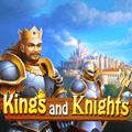 Kraljevi i vitezovi