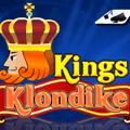 Kraljevi Klondike
