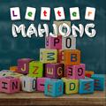 Pismo Mahjong