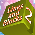 Linije i blokovi 2