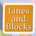 Linije i blokovi