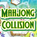 Mahjong sudar