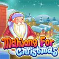 Mahjong za Božić