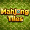 Mahjong pločice