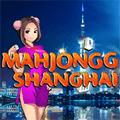 Mahjongg Šangaj