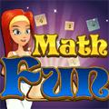 Matematika zabava