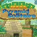 Maya piramida Solitaire