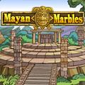 Majanske kuglice