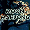 Mjesec Mahjong