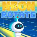 Neonska rotacija
